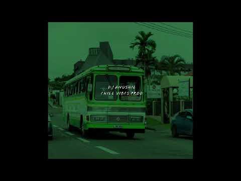 Shaggy - Bonafide Girl [K20SimpleMiix] | DJ Anushil