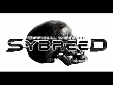 Sybreed - Electronegative (lyrics in description)