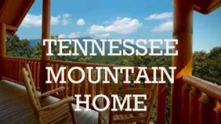 ♫ ♪ Dolly Parton. ♫ ♪ My Tennessee Mountain Home. 2015
