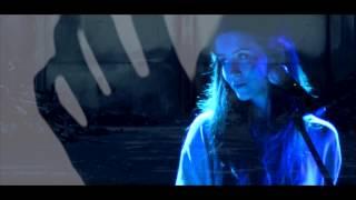 HOLLY BLUE -