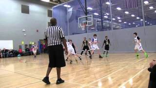 Basketball 20160110 1335   OMGBA 8 IV Boys vs Wayzata   Semi   Champlin Park Tournament