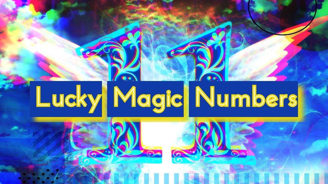 11:11, Angel Number 11, 22, 33, 44, 55, 66, 77, 88, 99, 00