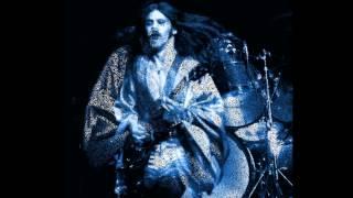 "Mahogany Rush- ""A New Rock & Roll"" (Studio 1974) Video"