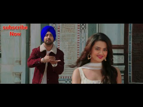 happy-birthday-song-full-hd-vedio-panjabi-song-(remix-by-dj-ajay)
