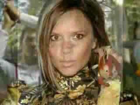 "Victoria Beckham ''fotos"""