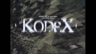 """12. WHR feat. WŁODI, PONO, DAF - """"Na żywo"""" (official audio)."""