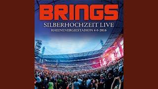 Es brennt (Live aus dem Rheinenergie Stadion, Köln / 2016)