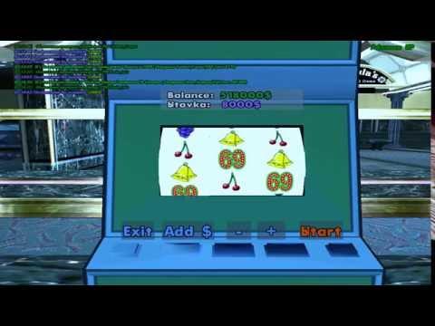 играть веревки игра автомат онлайн бесплатно без регистрации