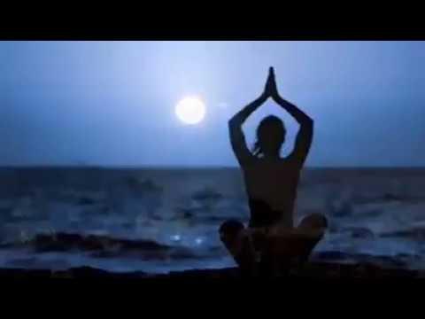 Yoga Clases in Doha l Swasthi Yoga Studio Doha