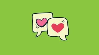 Amor Mira este Vídeo ♥ TE ELEGÍ A TI ♥