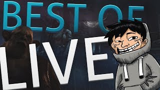 best-of-live-la-peur-est-partout-39