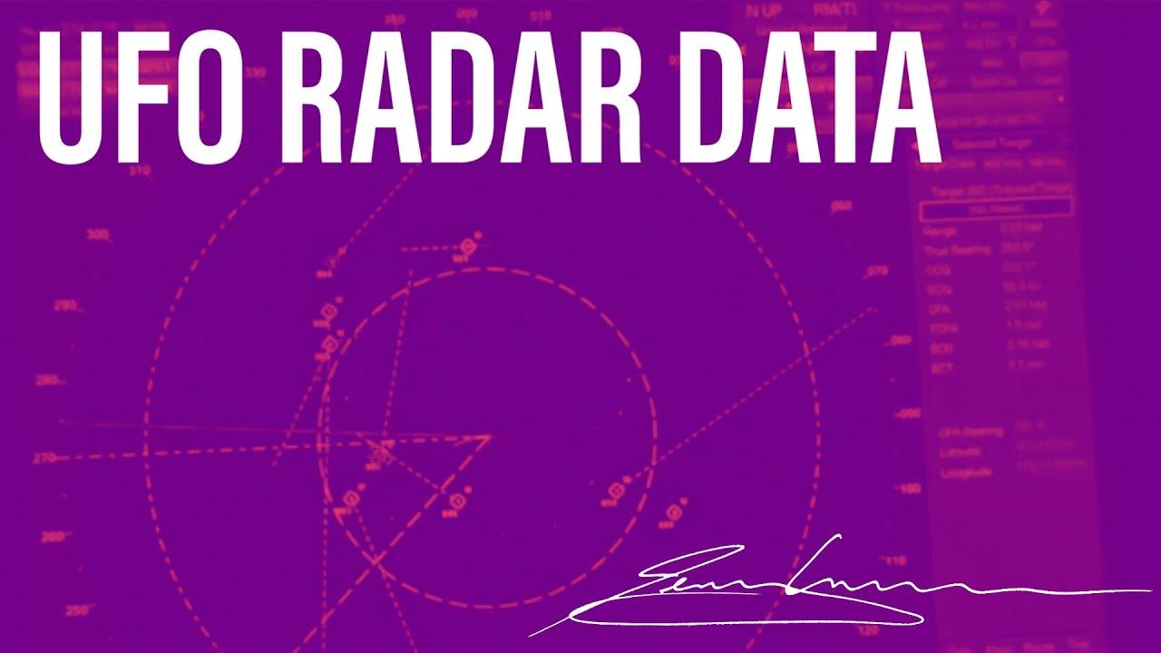 27 mai 2021:Nouvelle vidéo radar USS OMAHA