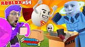 Roblox Egg Hunt 2017 40 Lost Eggs Fgteev Happy Easter Bunny Challenge Game Roblox Egg Hunt 2017 40 Lost Eggs Fgteev Happy Easter Bunny Challenge Game Youtube