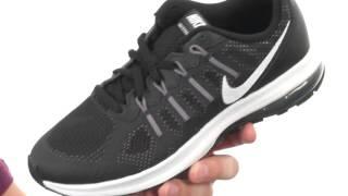 Nike Kids Air Max Dynasty (Big Kid) SKU:8621440