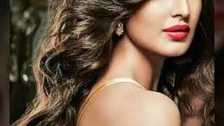 Katrina Kaif beautiful pictures 😘😘😘