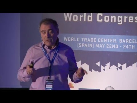 Miguel Angel Gomez - Customer Loyalty and Gamification