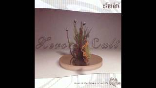 Zero Cult - Ikebana // full album