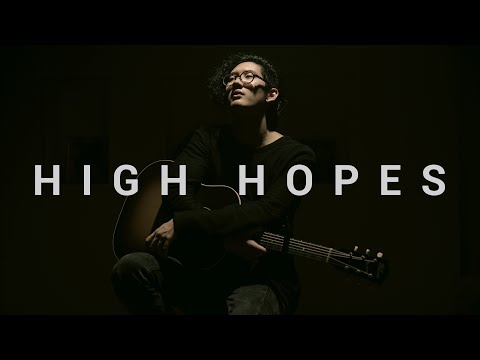 High Hopes - Kodaline | BILLbilly01 ft....