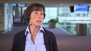 Pioglitazone for the treatment of Alzheimer's disease