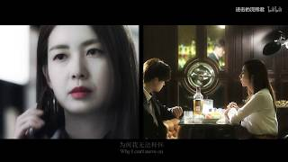Video [FMV][Night Light] Seo Yi Kyung x Jang Yoon Ha - WE DON'T TALK ANYMORE download MP3, 3GP, MP4, WEBM, AVI, FLV Januari 2018