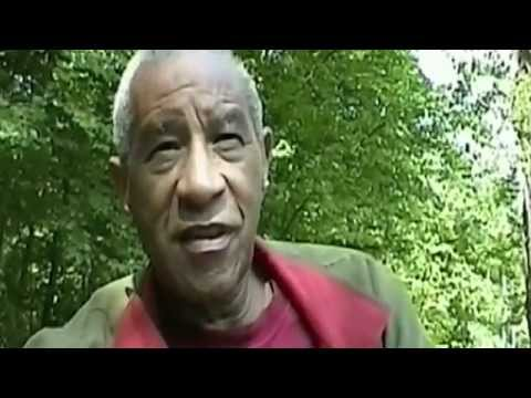 MAX ROACH (interview from A PORTRAIT OF MAL WALDRON)