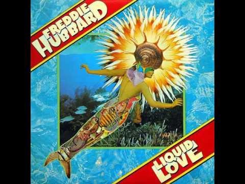 Freddie Hubbard - Kuntu