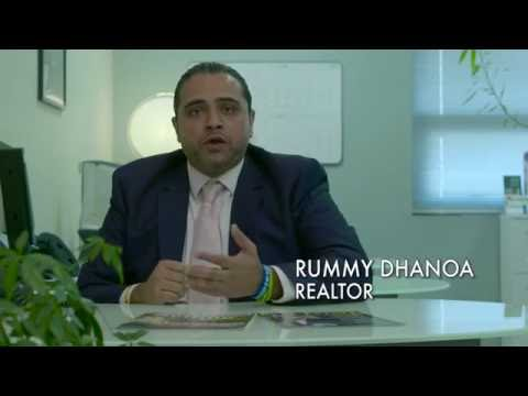 New York Real Estate Experts Show Ep #6 - Your First investment Property