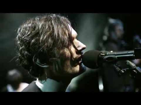 APPARAT(BAND) Live - Escape