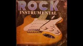 Rock Instrumental - Sleepwalk (1979)