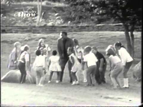 Otis Redding - (I can't get no) Satisfaction mp3