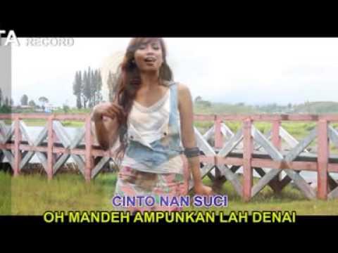 POP REMIX TERPOPULER (Wulan Aileen) - Manyonsong Galombang