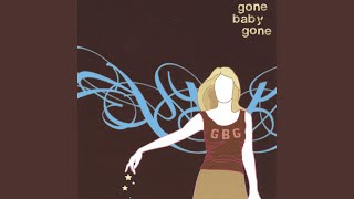 Watch Gone Baby Gone Back Door video
