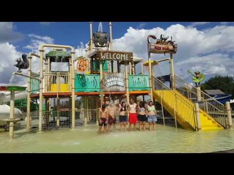 Magalies Park - Water Park