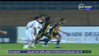 الحريف - مصطفى فتحي يقترب من الاحتراف في نادي تورينو الايطالي