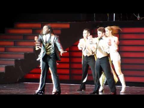 Best of Musical 2012 Stuttgart - 01