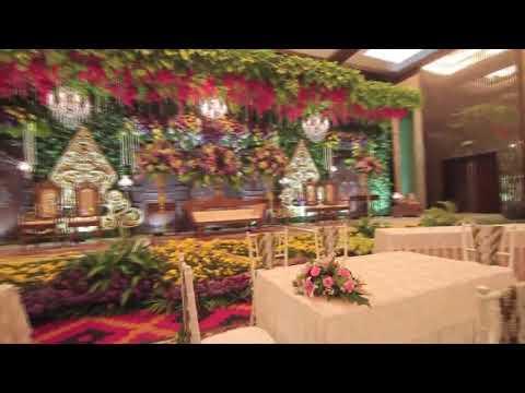 Wedding organizer balikpapan lingkar creartive youtube wedding organizer balikpapan lingkar creartive junglespirit Images