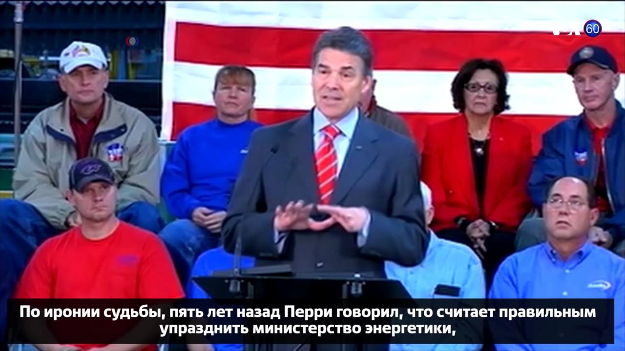 Новороссийск новости из порта