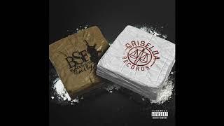 RJ Payne - Drumline Feat. Dark Lo (Prod. Stan Da Man)