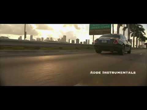 Alkaline- Juggernaut (OFFICIAL MUSIC VIDEO)