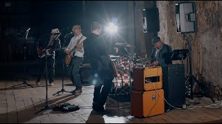 Counterfeit Hit - Wedding and Function Band - Oxfordshire
