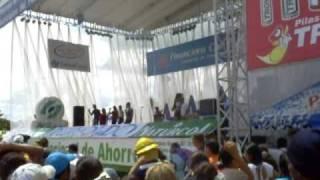 abdiel y romero vuelve.AVI YouTube Videos