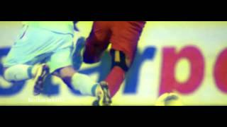 Promo: Galatasaray vs Schalke | LET'S BEAT THEM - 12.03.2013 HD