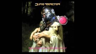 Baixar JUNO REACTOR - Shine (feat. Sugizo)