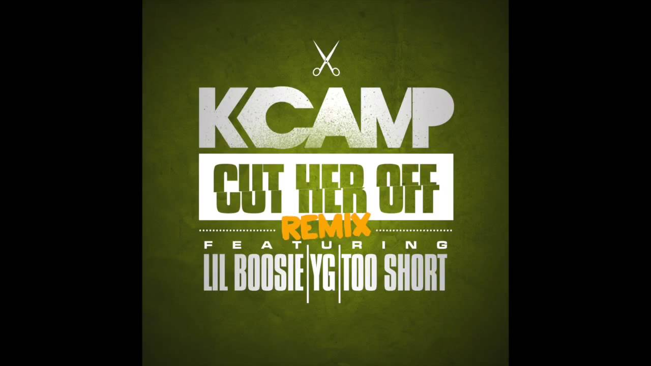 comfortable k camp downloads