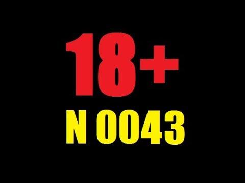 (0043) Anekdot 18+ Xdik Show ⁄ Lkti Anekdotner N4 (QFURNEROV) Tovmasik \u0026 Beno