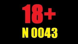 (0043) Anekdot 18+ Xdik Show ⁄ Lkti Anekdotner N4 (QFURNEROV) Tovmasik & Beno