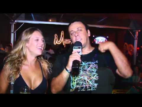 Balada Local - Madá Groove do Bom