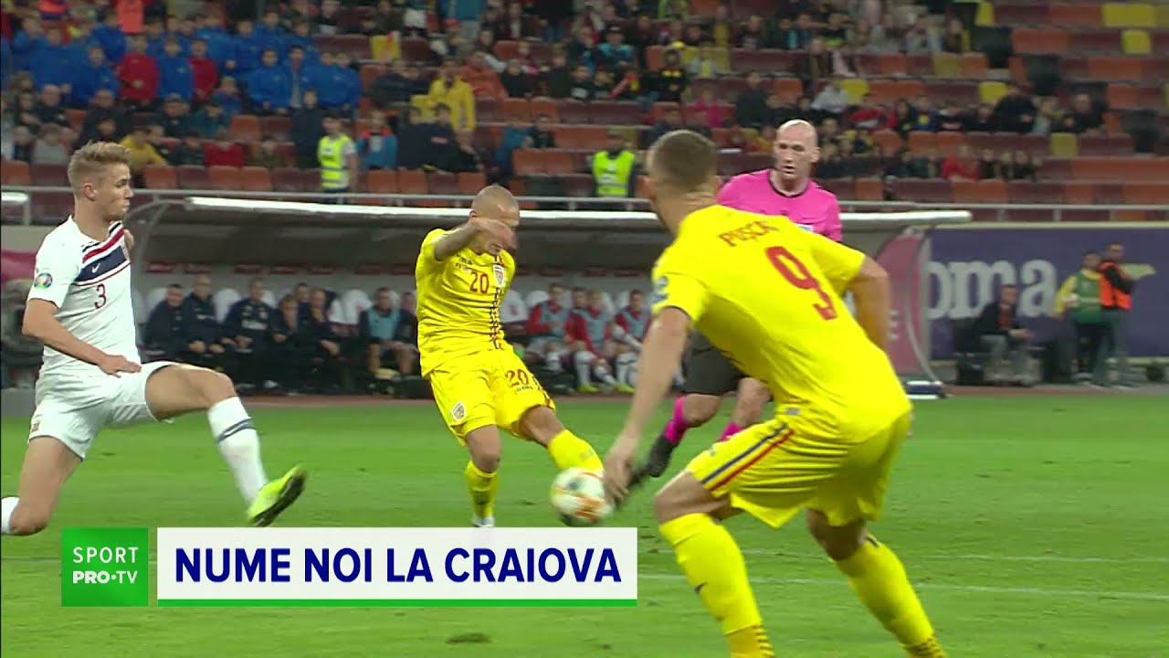 Download Craiova testează un fotbalist de 25 de ani de la Lazio