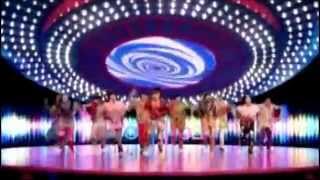 lollipop f x ft shinee dance mirrored