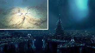 Mythical Lost 'Virgin Continent' of Kumari Kandam